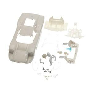NSR Ford MkIV Body Kit