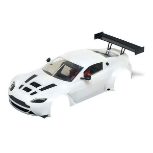 NSR ASV GT3 Body Kit NSR-1443