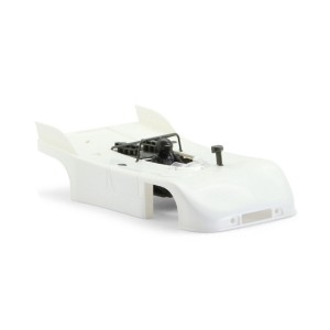 NSR Porsche 908/3 Double Fin Body Kit