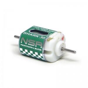 NSR Shark Motor 30,000 rpm