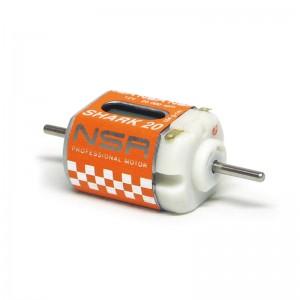 NSR Shark Motor 20,000 rpm