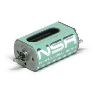 NSR Baby King Motor 17000 rpm NSR-3024