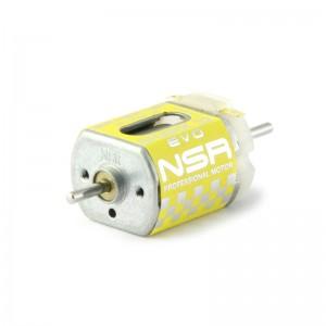 NSR Shark Evo Motor 32,000 rpm