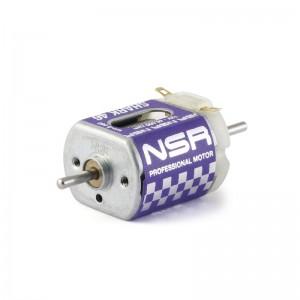 NSR Shark Evo Motor 46,000 rpm