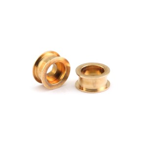 NSR Standard Brass Bushings
