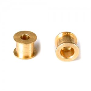 NSR Brass Bushings for Proslot NSR-4805