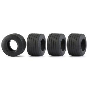 NSR Formula 1 Rear Tyres 20x13 Evo Ultragrip
