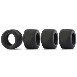NSR Slick Vanquish Rear Tyres 21x14 Ultragrip