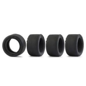 NSR Slick Rear Tyres 20x11 Evo Ultragrip