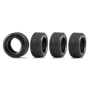 NSR Classic Rear Tyres 21x10 Ultragrip