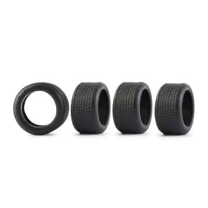 NSR Classic Rear Tyres 18.5x10 Ultragrip