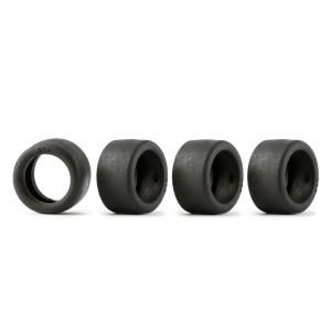 NSR Slick Rear Tyres 18x11 Supergrip