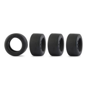NSR Slick Rear Tyres 20x10 Extreme