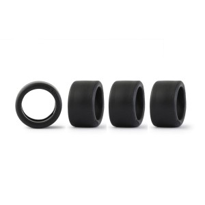 NSR Slick Rear Tyres 18x11 Extreme