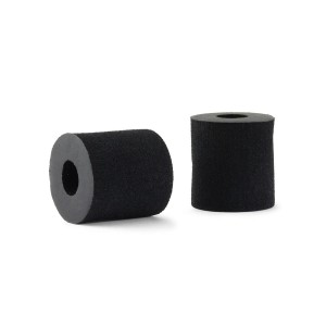 NSR Sponge Tyres Fish Rubber Donuts