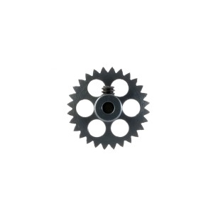 NSR Aluminium Anglewinder Gear 28t 16.8mm