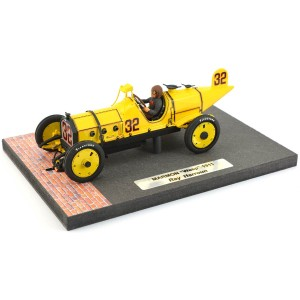 Ostorero Marmon Wasp 1911 Yellow