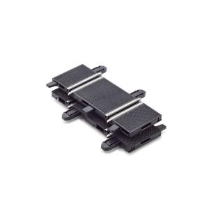 Policar Polistil & Fleischmann Track Adapter 61.4mm 2pcs