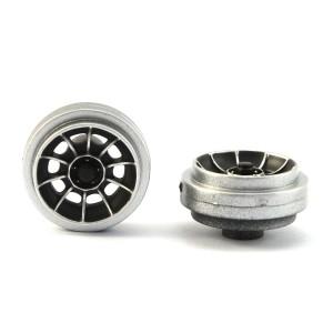 Pioneer General Lee Vector Rear Wheels
