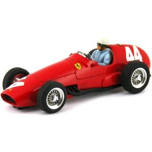 Pre-Add Ferrari 625 1955