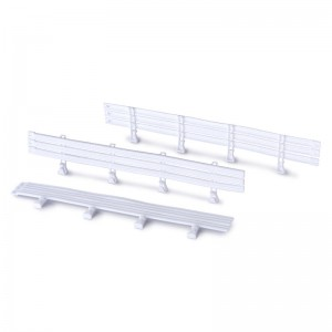 Policar Guardrail 10pcs