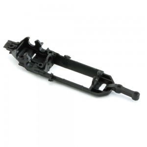Policar F1 Motor Mount Narrow