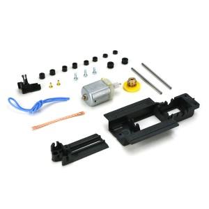 PCS 32 Adjustable Chassis Starter Kit