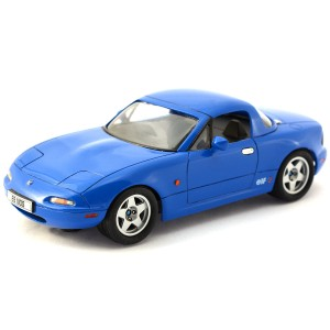 PCS Mazda MX5 MK1 Hard Top Kit