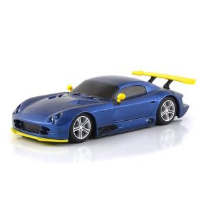 PCS TR Speed 12 Turbo Kit