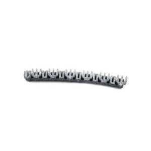 Policar Monoposto Front Wing Clips x12