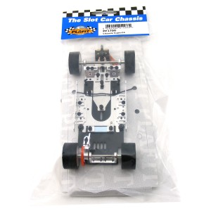 Plafit Super24 Chassis w/ Magnet