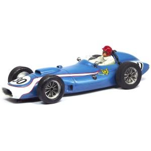 Penelope Pitlane Formula 1 Scarab