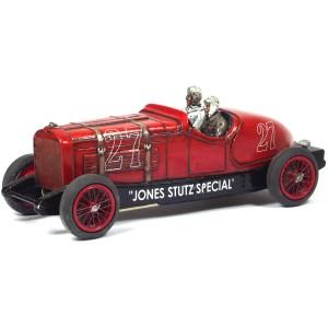Penelope Pitlane Jones Stutz Special Indianapolis 1930