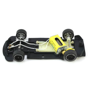 PSR 3DP Chassis Tuning Kit for Scalextric Aston Martin GT3