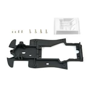 PSR 3DP Chassis for RevoSlot Ferrari 333 SP Type A