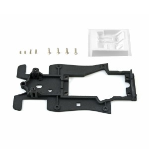 PSR 3DP Chassis for RevoSlot Ferrari 333 SP Type B