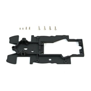 PSR 3DP Chassis for RevoSlot Toyota GT-One