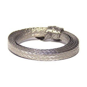 PSR Racing Tinned Copper Braid 1m PSR-E16a