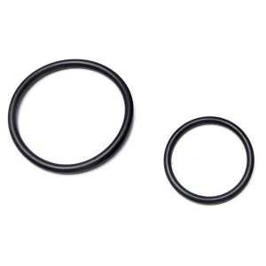 Replacement Hudy Rubber Drive Belts PSR-E31