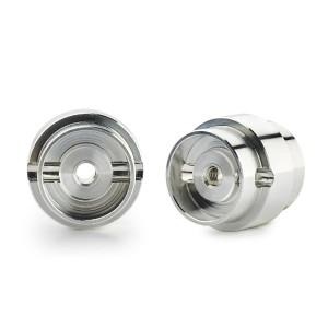 Policar Aluminium F1 Rear Wheels 13.8x13.5