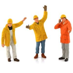 Preiser Building Contractors