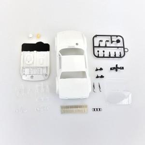 SRC Porsche 914/6 GT Circuit V2 Body Kit