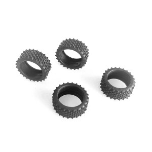 SRC Grated Tyres Trear 8 Ultragrip