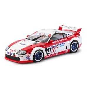 RevoSlot Toyota Supra Sardco Ltd No.27