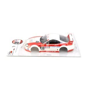 RevoSlot Toyota Supra No.39 Body