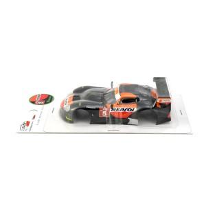 RevoSlot Marcos LM600 GT2 No.5 Body