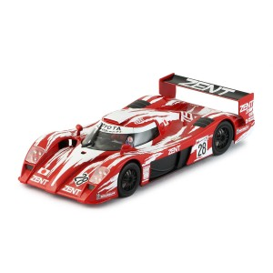 RevoSlot Toyota GT-One No.28 Le Mans 1998