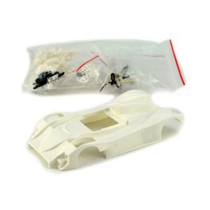 RevoSlot Ferrari 333 SP Body Kit A