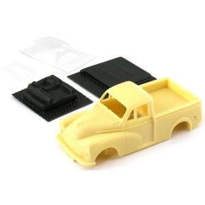 Morris Minor Pick-Up Van Kit