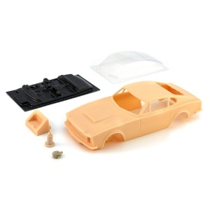 Aston Martin V8 Kit